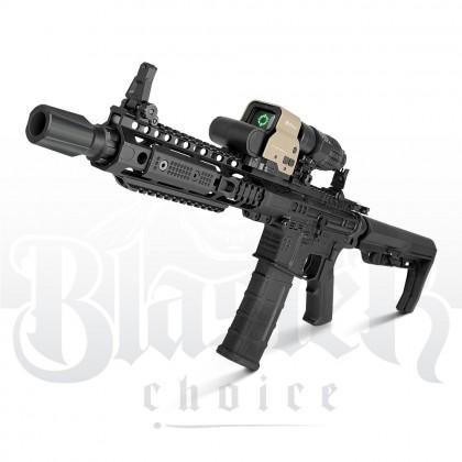STD SLR MFT Version Gel Blaster