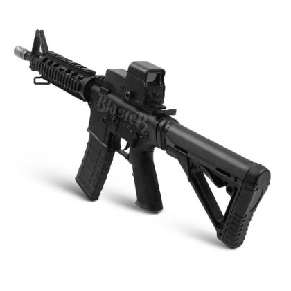 Jin Ming M4A1 8th Generation Gel Blaster