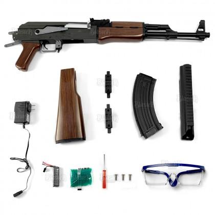 Ren Xiang AK47 V2 Gel Blaster