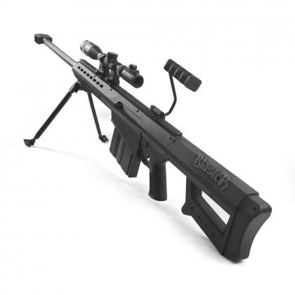 Ze Hua Barrett M82A1 Sniper Gel Blaster