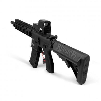 LDT HK416D V3.0 M4 Gel Blaster