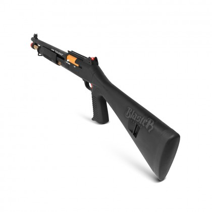 UDL Benelli XM1014 M4 -Long- (Manual) Gel Blaster